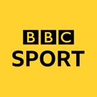 BBC Sport icon