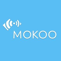 Mokoo Lock