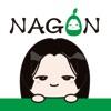 NAGONアイコン