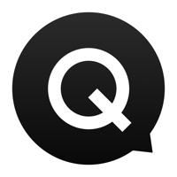 Quartz Download