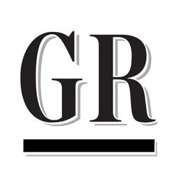 Grand Rapids Press