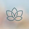 Meditasjon for alle