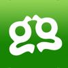 Froggipedia