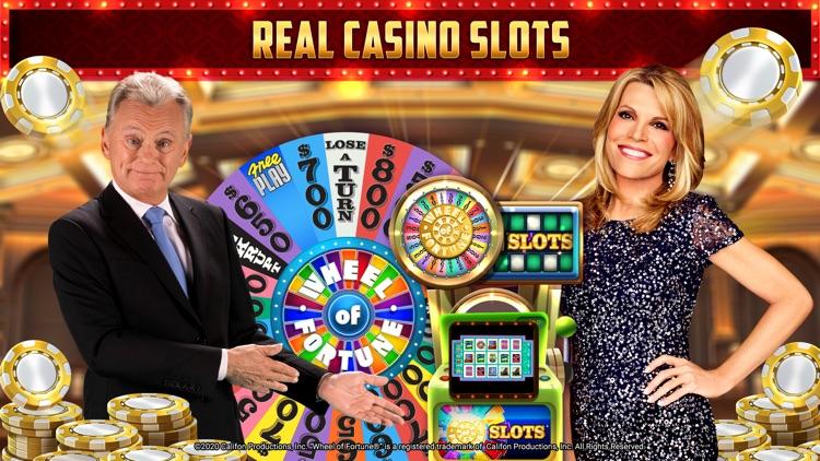 shoreline casino gananoque buffet Casino