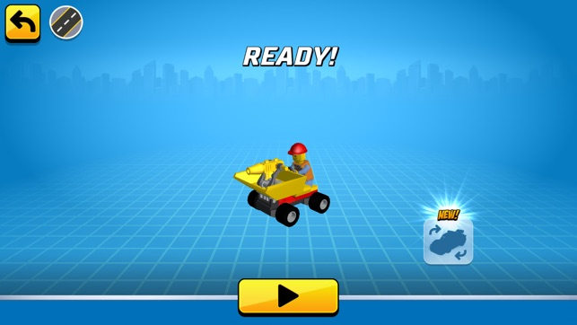 Lego City Game On The App Store