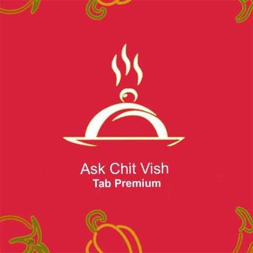 AskChitVish-Tab