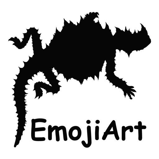EmojiArtTool