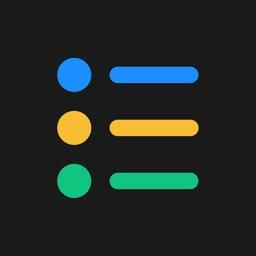 Productive - Habit Tracker