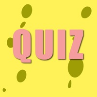Codes for Quiz for Spongebob Tv Trivia Hack