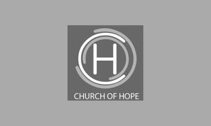 Church of Hope CC