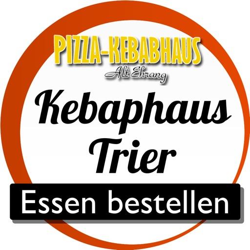 Kebaphaus Alt Ehrang Trier