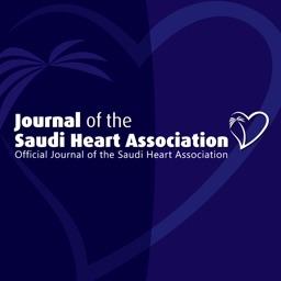 Saudi Heart Journal