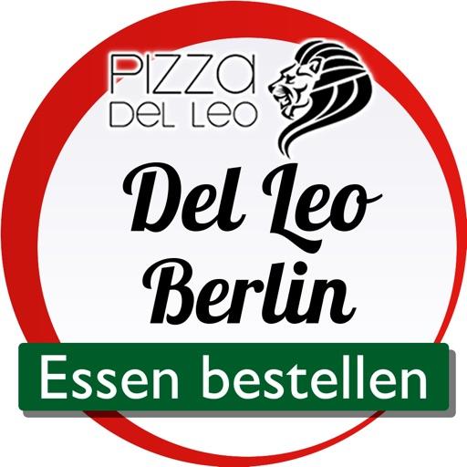 Pizza Del Leo Berlin