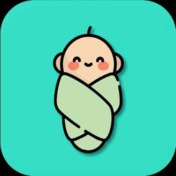 Baby White Noise: Sleep sounds