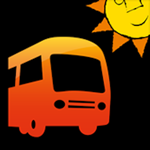 Karlstadsbuss на пк