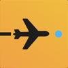 Flydirekt - Standby loads