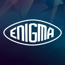 Activities of Enigma Live Game