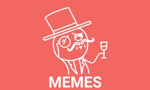 Memes TV