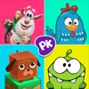 PlayKids - 幼児用教育ゲーム - iPhoneアプリ