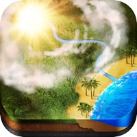Weather Cast - Live Forecasts