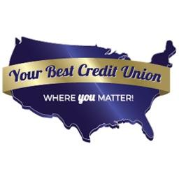 Your Best Credit Union