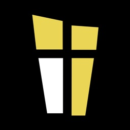 Cornerstone Baptist Church App