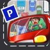 Parking Panic ! - iPhoneアプリ