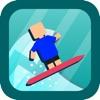 Super Surfer!