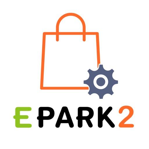 EPARKテイクアウト Biz 2