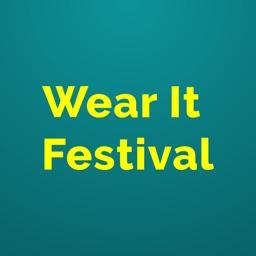 Wear It Festival