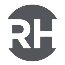 Radisson Hotels, hotel booking