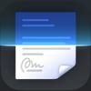 Scanner App Free - Scanner - PDF Scan Documents  artwork