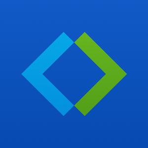 Sam's Club: Wholesale Savings Shopping app