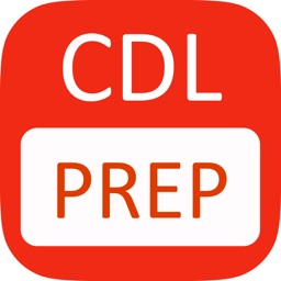 CDL Prep Test by CoCo