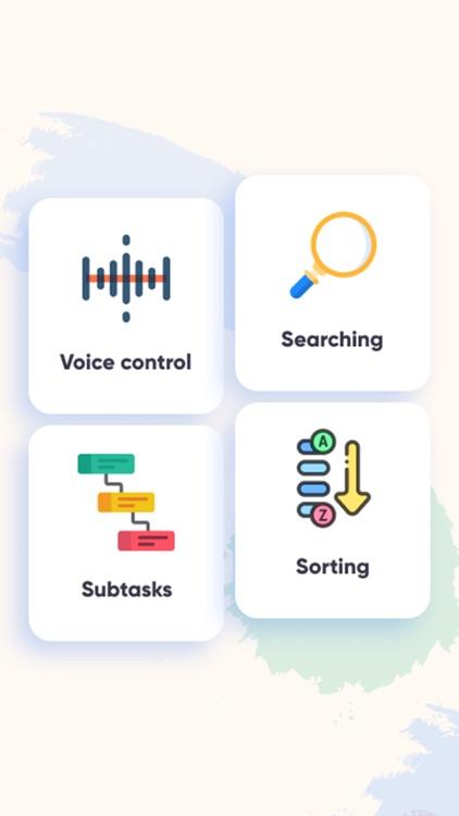 LeaderTask: Reminder & To-Do screenshot-4