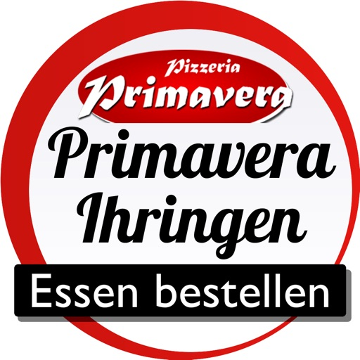 Pizzeria Primavera Ihringen