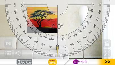 分度器デジタルのおすすめ画像3