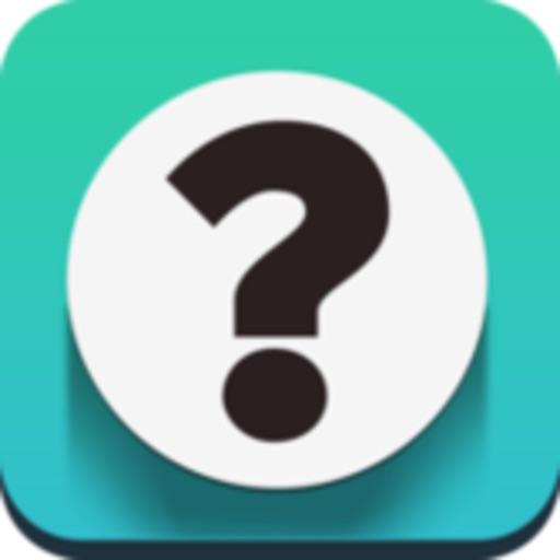 WhatsNow - POS Owner's app