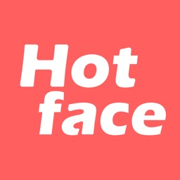 Hotface