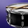 ドラム、ドラム 練習、太鼓 ゲーム - iPhoneアプリ