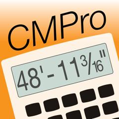 Construction Master Pro Calc