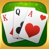 Solitaire Play - Card Klondike - iPhoneアプリ