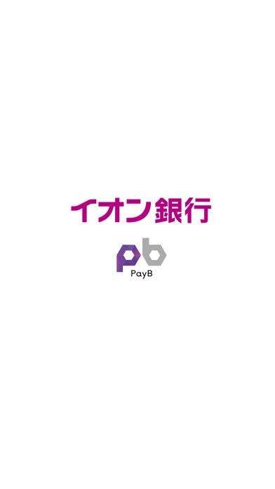 https://is2-ssl.mzstatic.com/image/thumb/Purple115/v4/88/ce/a3/88cea3ef-b4d3-7a08-af2c-b40100682daf/source/392x696bb.jpg