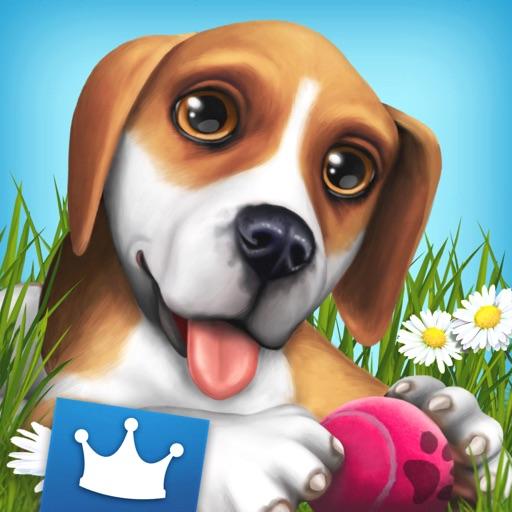DogWorld Премиум