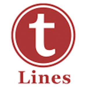 Disney World Lines (TP) ios app