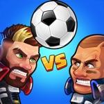 Head Ball 2 - Voetbalspel