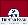 点击获取TriStar Bank Mobile