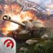World of Tanks Blitz PVP MMO Hack Online Generator