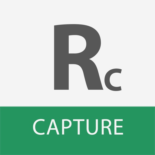 REGISAFE-V1Capture