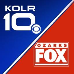 KOZL KOLR News OzarksFirst.com